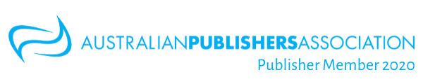 Australian Publishers Association Member