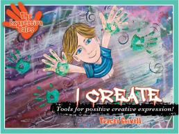 Creative children's book printer Victor Harbor