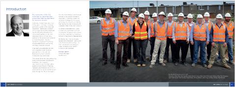 Hard cover book publisher Australia